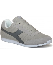 DIADORA PATIKE Jog Light Men