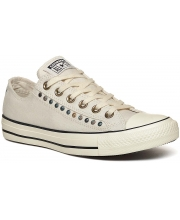 CONVERSE PATIKE Chuck Taylor All Star Eyerow Cut Out Women