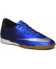 NIKE PATIKE Mercurial Vortex II Cr Ic Men