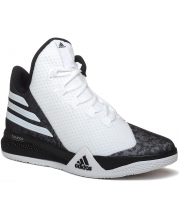 ADIDAS PATIKE Light Em Up 2 Men