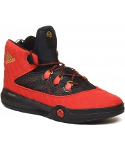 ADIDAS PATIKE D Rose Thorn Men