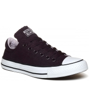 CONVERSE PATIKE Chuck Taylor All Star Madison Women