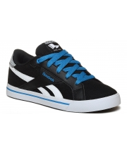 REEBOK PATIKE Royal Complete Cvs Kids