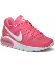 NIKE PATIKE Air Max Command (GS) Kids