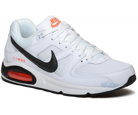 72894620ff76 air max patike
