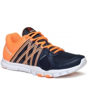 REEBOK PATIKE Yourflex Train 8.0 Men