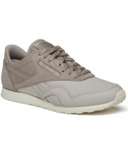 REEBOK PATIKE Cl Nylon Slim Core Women
