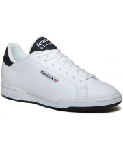 REEBOK PATIKE Npc Rad Pop Men