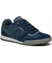 CARRERA PATIKE Capri Nbk Men
