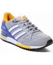 ADIDAS PATIKE Zx 750 Men