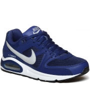 NIKE PATIKE Air Max Command Men