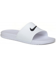 NIKE PAPUČE Benassi Shower Slide Men