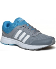 PATIKE ADIDAS PATIKE Cloudfoam Vs City Men