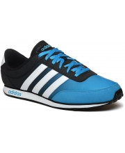 ADIDAS PATIKE V Racer Men