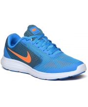 NIKE PATIKE Revolution 3 (GS) Kids