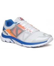 REEBOK PATIKE Zstrike Run Men