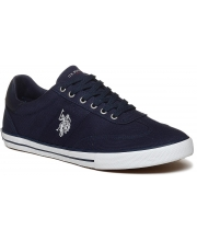US POLO ASSN PATIKE C51