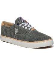 US POLO ASSN PATIKE C52