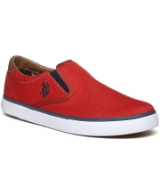 US POLO ASSN PATIKE C54