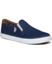 US POLO ASSN PATIKE C55