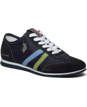 US POLO ASSN PATIKE C59