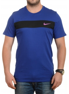 NIKE MAJICA Tee-Avenue Jdi Men