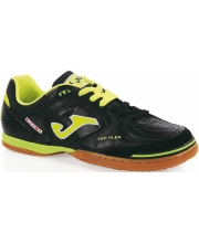 JOMA Top Flex 101