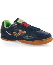 JOMA Top Flex 103