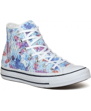 CONVERSE PATIKE Chuck Taylor All Star Women