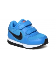 NIKE PATIKE Md Runner 2 (TDV) Kids