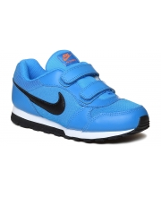 NIKE PATIKE MD Runner 2 (PSV) Kids