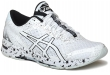 ASICS PATIKE Gel-Noosa Tri 11 Men