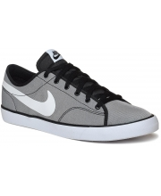 NIKE PATIKE Primo Court Men