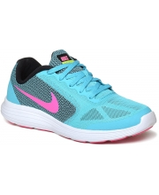 NIKE PATIKE Revolution 3 Kids