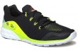 REEBOK PATIKE ZPump Fusion 2.0 Knit Men