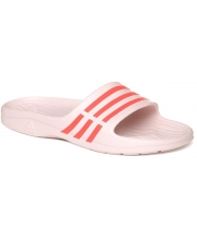 ADIDAS PAPUČE Duramo Sleek Women