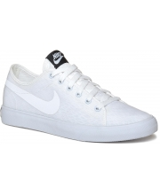 NIKE PATIKE Wmns Primo Court Br Women