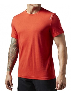 REEBOK MAJICA Essentials Classic Tee Men