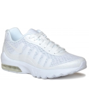NIKE PATIKE Wmns Air Max  Invigor Br Women