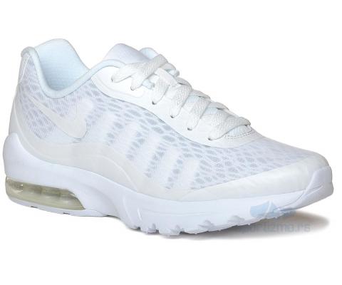 3c17e7eac6 ... running shoes 9b156 820f7; authentic nike patike wmns air max invigor  br women 6bb33 30164
