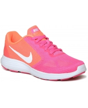 NIKE PATIKE Revolution 3 Women