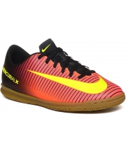 NIKE PATIKE Mercurial Vortex III Junior