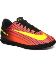 NIKE PATIKE Mercurial Vortex III Turf Junior