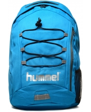 HUMMEL RANAC Tech Backpack