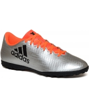 ADIDAS PATIKE X 16.4 Turf Men