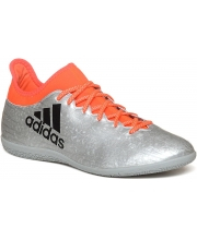 ADIDAS PATIKE X 16.3 In Men