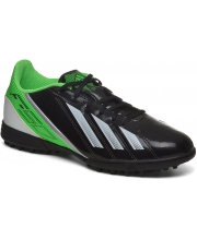 ADIDAS F5 Trx Turf Junior