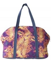 ADIDAS TORBA Perfect Gym Tote Bag Women
