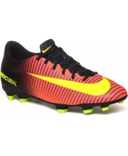 NIKE KOPAČKE Mercurial Vortex III Men