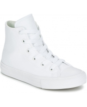 CONVERSE PATIKE Chuck Taylor All Star II Hi Kids